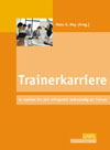 Trainerkarriere